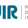ReAGJIR : Un nouveau Bureau pour un même objectif !