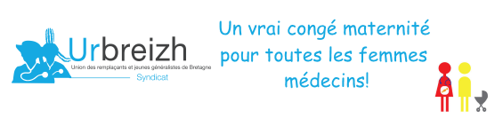 Mme Marisol Touraine: Un vrai congé maternité pour toutes les femmes médecins.