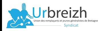 Devenez président d'Urbreizh-Syndicat!