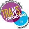Les TRANSMEDICALES à Rennes le 19 mars 2011