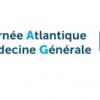 La journée atlantique de médecine générale