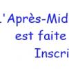 AMDR vendredi 22 avril 2016 à la faculté de Médecine de Rennes