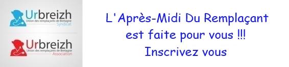 AMDR jeudi 16 mai 2019 à la faculté de Médecine de Rennes
