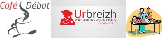 Café débat avec des ostéopathes le 12 mai à 20h au Waxx Café à Rennes