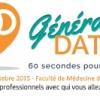Nouvelle Session du Généraliste Dating à Brest