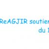 ReAGJIR soutient le mouvement de grève du 13 novembre