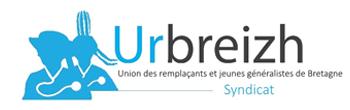 urbreizh-syndicat