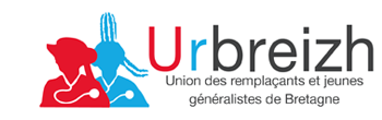 urbreizh-association