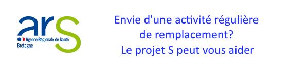 projet S